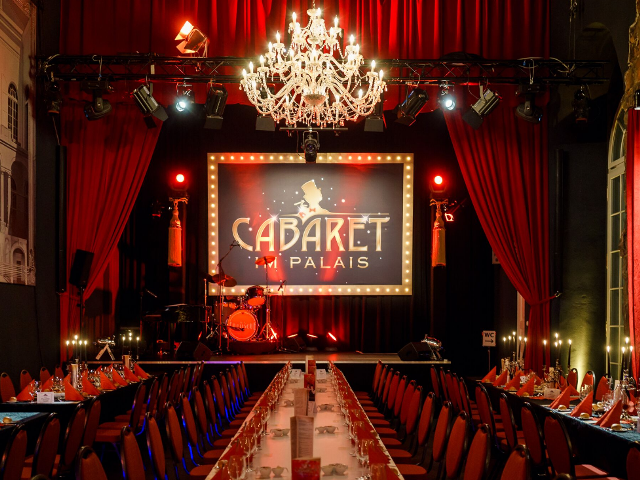 cabaret-dresden