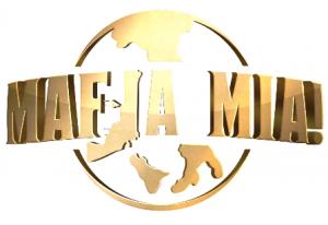 mafia-mia-dresden