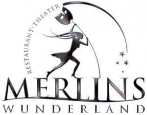 dinnershow merlins wunderland in dresden 2018. Black Bedroom Furniture Sets. Home Design Ideas