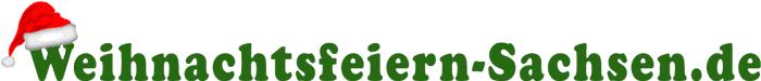 Weihnachtsfeiern-Sachsen.de - Ideen und Angebote für Weihnachtsfeiern in Sachsen