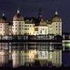 Weihnachtsfeier-Schloss-Moritzburg
