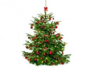 betriebsweihnachtsfeier-bautzen