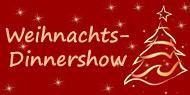 Weihnachtsfeier Ideen Chemnitz.Weihnachtsfeier Ideen 2018 Chemnitz Weihnachtsfeiern Sachsen De