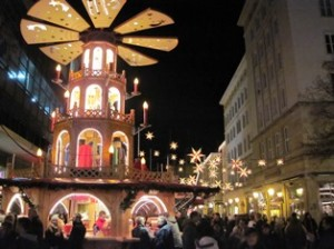 weihnachten-weihnachtsfeier-Schwarzenberg-Erzgebirge