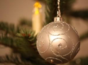 weihnachts-event-Doebeln