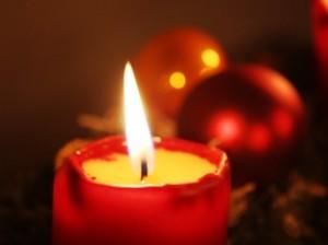 weihnachtsfeier-essen-borna