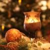 weihnachtsfeier-firmen-Oschatz