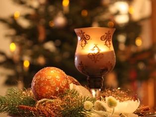 Ideen Weihnachtsfeier Firma.Weihnachtsfeier In Zwickau 2019 Weihnachtsfeiern Sachsen De