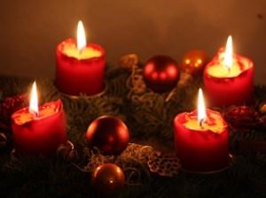 weihnachtsfeier-idee-eilenburg