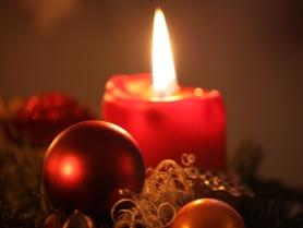 weihnachtsfeier-meissen
